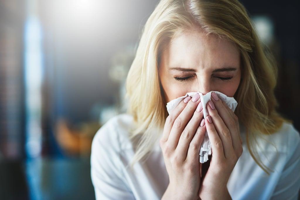 Girl-Sneezing-Spring-2018.jpg