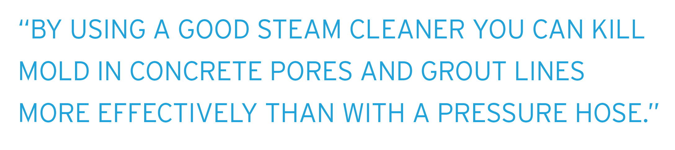Steam-Cleaning-Pool-Text-1.png
