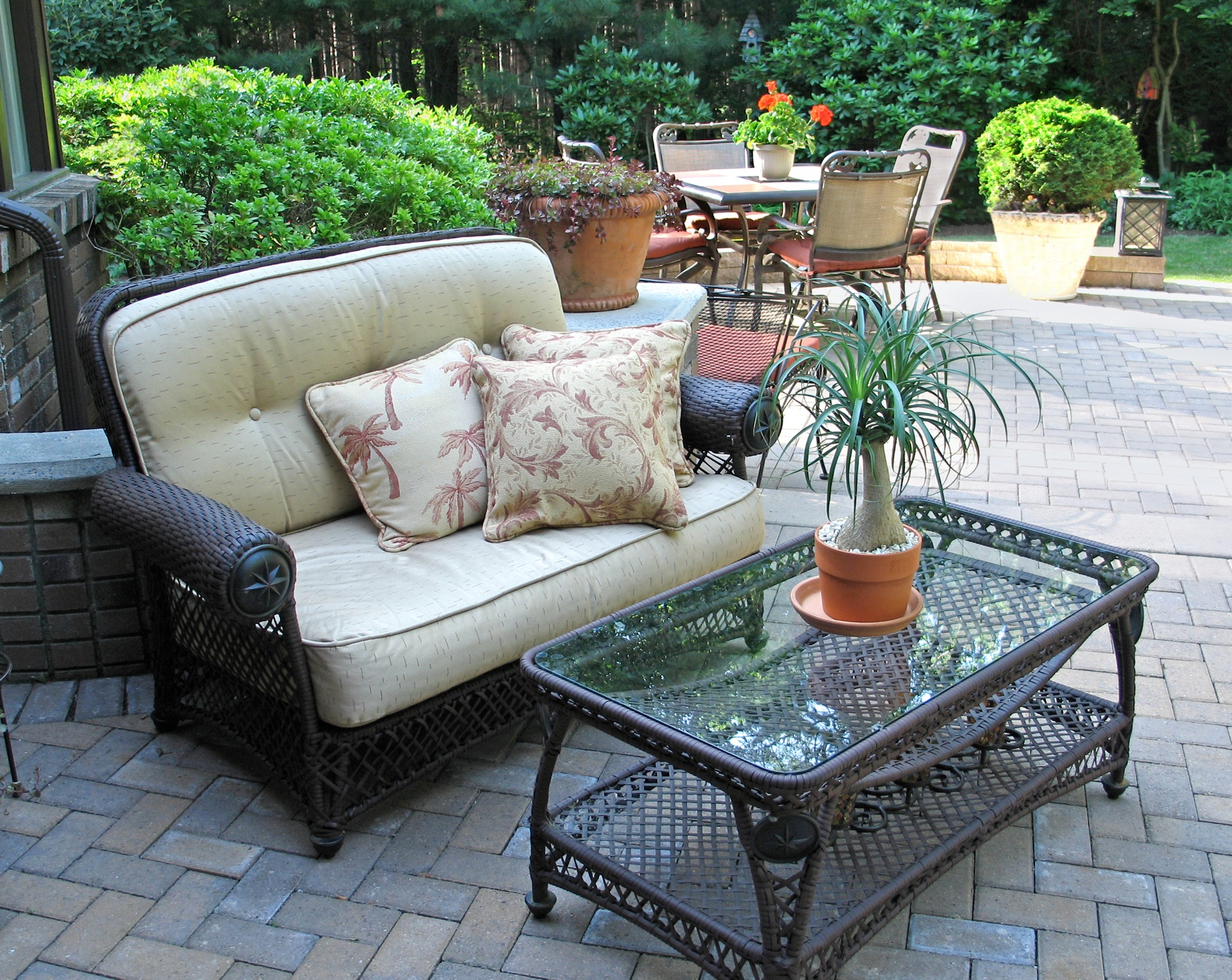 Patio-Space-Blog.jpg